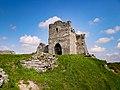 Кременецький замок P1610369.jpg