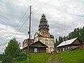 Кын. Свято-Троицкая церковь07.jpg