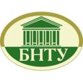 Лагатып БНТУ.png