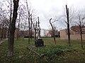 Лукич дворовый - panoramio.jpg