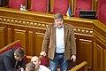 Лівік Олександр Петрович VADIM CHUPRINA ©.JPG