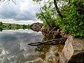Майский вечер 2015 - panoramio.jpg
