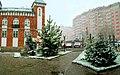 Майский снегопад. - panoramio (2).jpg