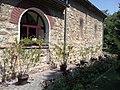 Манастир Радошин 11.jpg