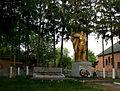 Меморіал в Тютьках DSCF9199.JPG