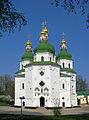 Миколаївський собор Ніжин.jpg