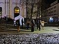 Молитва памяти у Большого Златоуста Екатеринбург 30 октября 2019 года.jpg