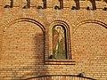 Монастырь и голуби - panoramio.jpg