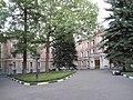 Москва, Тимирязевская улица, 58 (2).jpg