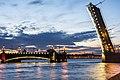 Мост Троицкий, Центральный район, Санкт-Петербург.jpg