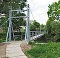 Мост - panoramio (55).jpg
