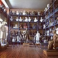 Музей-мастерская Заира Азгура в Минске.jpg