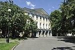 Музей декоративно-прикладного искусства. Здание XIX века.jpg