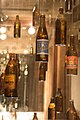 Музей пивоварения во Львове (3595463514).jpg