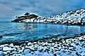 Мыс Капчик (тропа Голицына) в снегу.jpg