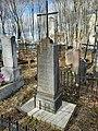 Мінск. Кальварыйскія могілкі. 2020 (23).jpg