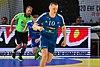 М20 EHF Championship FAR-FIN 23.07.2018-0757 (42684953645).jpg