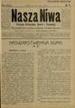 Наша Ніва-1907-11.pdf