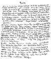 Немецкая идеология (первая страница рукописи).png