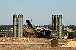 Обеспечение безопасности группировки ВКС РФ в Сирии (7).jpg