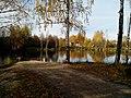 Озеро д.Гавриловка.jpg