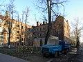 Орехово-Зуево, улица Ленина, 100а (16134906077).jpg