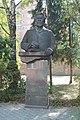 Пам'ятник В.Вернадському 2.jpg