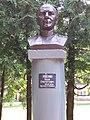 Пам'ятник Герою Радянського Союзу Ященку І.Т.jpg