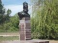 Пам'ятник К.А.Булавіну.jpg