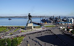 Памятник Героям-Североморцам (1).jpg