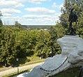 Памятник И. С. Дорохову.jpg