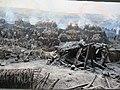 Панорама «Оборона Севастополя 1854—1855»,43.jpg