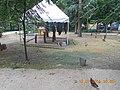 Парк Революции, г. Ростов-на-Дону. 30.jpg