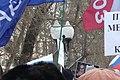 Первый митинг движения Солидарность (48).JPG