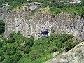 Пещера в Гарни. - panoramio.jpg