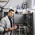 Получение нанокапсул в лаборатории.jpg