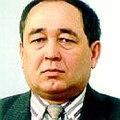 Попов, Анатолий Геннадьевич, депутат ГД.jpg