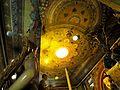 Потолок (Храм Гангарама) - panoramio.jpg