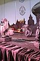 Праздник шоколада во Львове. Фото 23.jpg