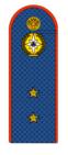 Прапорщик МЧС.png