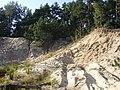 Пісок - panoramio.jpg