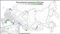 Расселение казахов в России. По переписи 2010.png