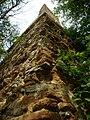 Руїни замку в с. Тайкури (ракурс 3).JPG