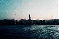 Санкт-Петербург (2006) 16.jpg