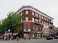 Саратов, Вольская улица, 42.jpg