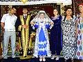 Свадьба в Гиссаре, Таджикистан.jpg