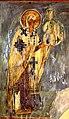 Святитель Моисей, Архиепископ Новгородский.jpg