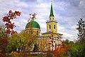 Свято-Никольский казачий собор. 1833-1840.jpg