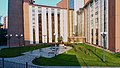 Сквер Дмитрия Хворостовского.jpg