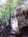 Смоларски водопад 63.jpg